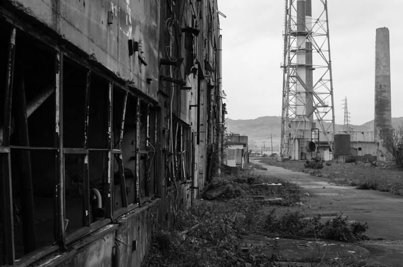 Ruins2nf