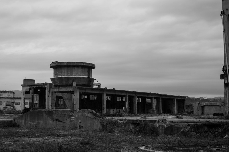 Ruinsnf_2