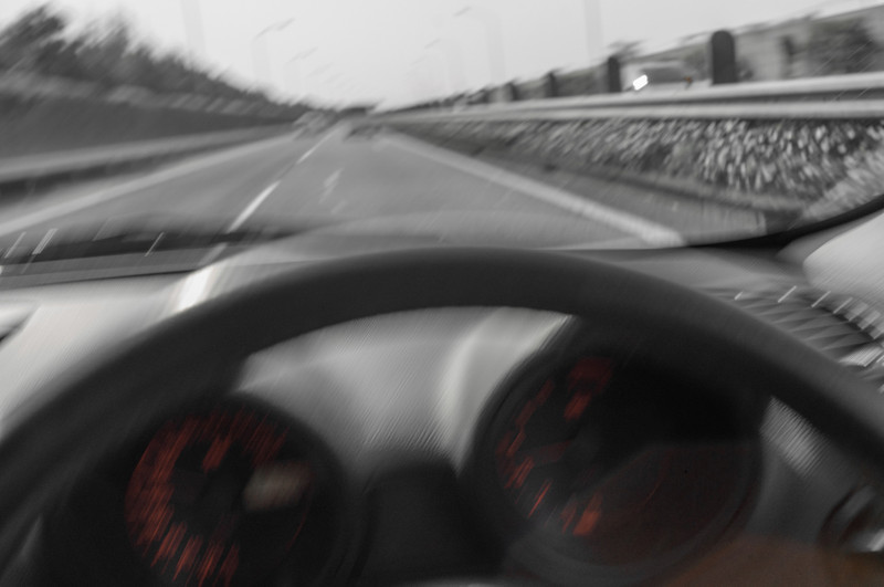 Speedtoroam