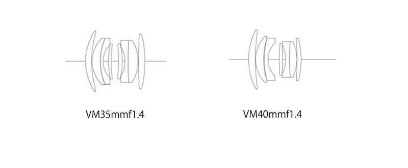 Vm3540mm